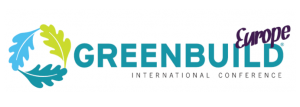 Greenbuild Europe Konferenz in Berlin im April 2018