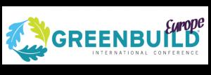 Greenbuild Europe to be held in Berlin in April 2018